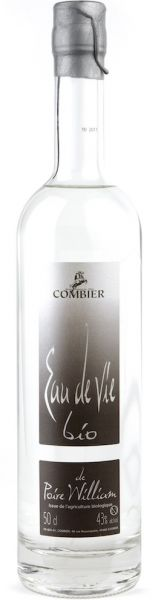 Combier Eau de Vie de Poire William