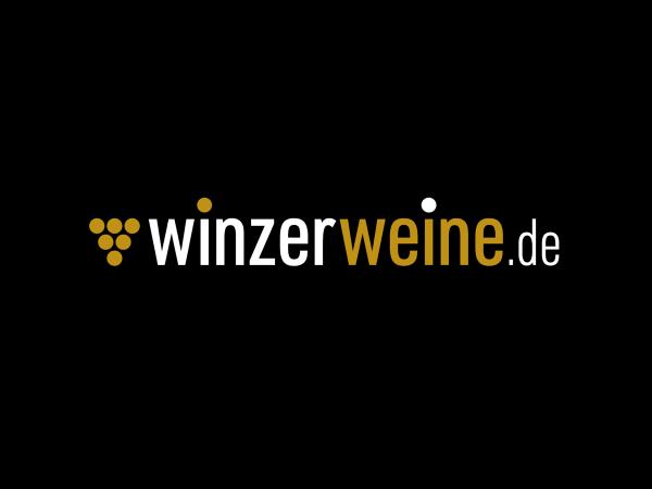 Winzerweine Kennenlern-Paket