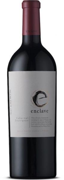 Enclave Cabernet Sauvignon 2012
