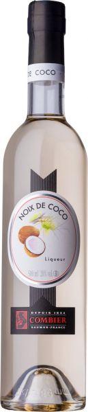 Combier Liqueur de Noix de Coco