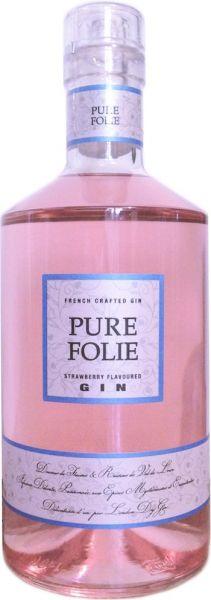 Pure Folie Gin