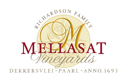 Mellasat Vineyards