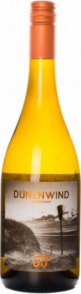 Dünenwind Chardonnay 55°