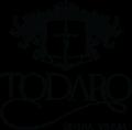 Todaro