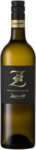 Zevenwacht Z 360° Sauvignon Blanc 2017